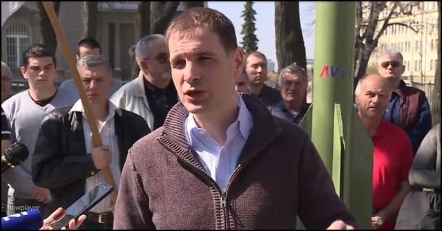 DSS-Vučić-raketa