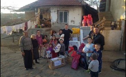 Donacija-za-Kosovo-i-Metohiju