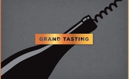 Grand-Tasting-1