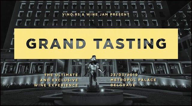 Grand-Tasting-2019-plakat