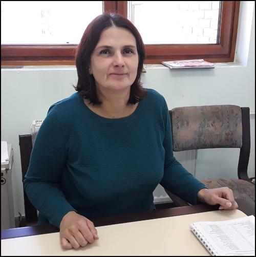 Jelena-Žugić