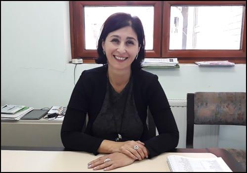 Marija-Novaković