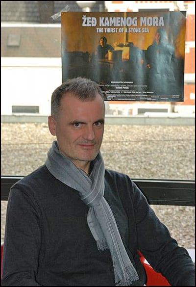 Mladen-Vusurovic