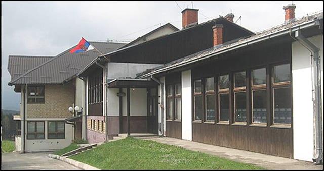 OŠ-Zlatibor