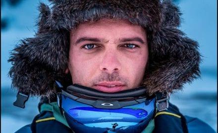 Petar-Lon_ar-na-Antarktiku_1