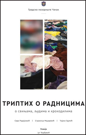 Plakat-Triptih-o-radnicima