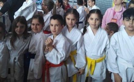 karate nemanja