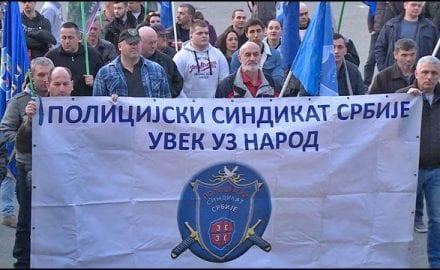 Policijski-sindikat-Srbije
