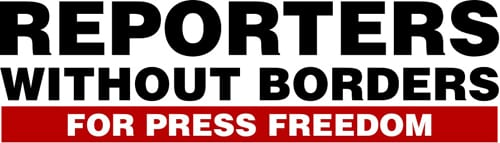 Reporters_Without_Borders