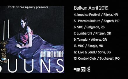 SUUNS-Tour-Cover-with-SC
