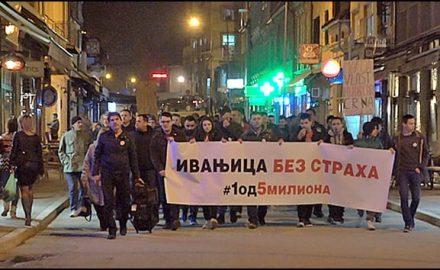 Sedmi-protest-1