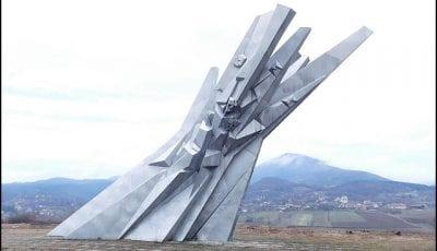 Spomenik-u-Ostri-2--(5.3.2109