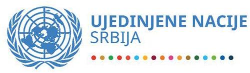 UN-Srbija