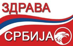 Zdrava-Srbija