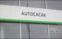 auto-cacak-1a