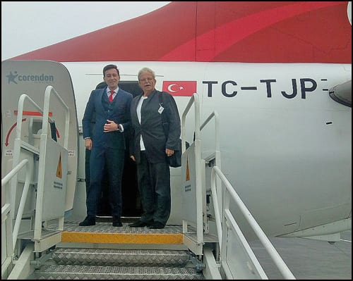 cvorak-let-za-tursku