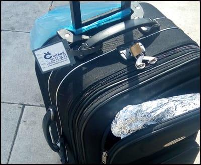 inkriminisana-putna-torba