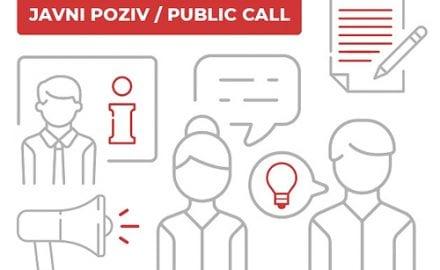 javni-poziv-švajcarska