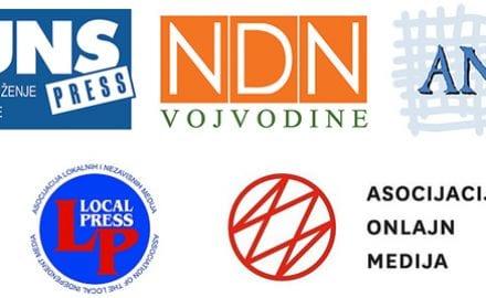 medijska-koalicija