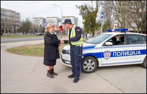 policija-8-mart-1