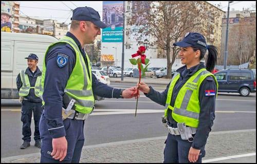 policija-8-mart-5