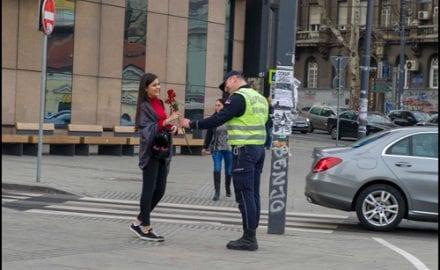 policija-8-mart-6