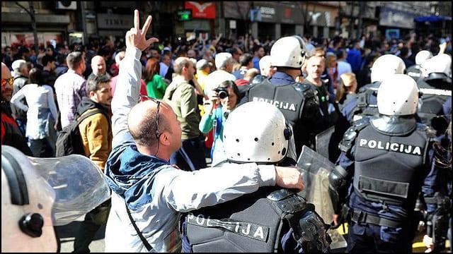 policija-i-protest