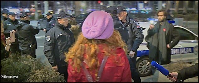 policija-plakati