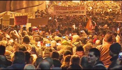 protest-tunel-2