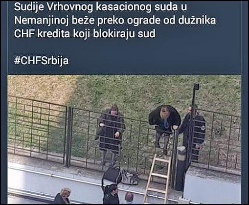 sudije