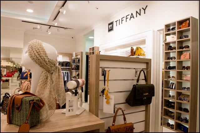 tiffany-bl-5