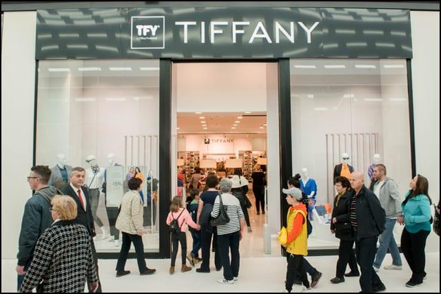 tiffany-bl-7a