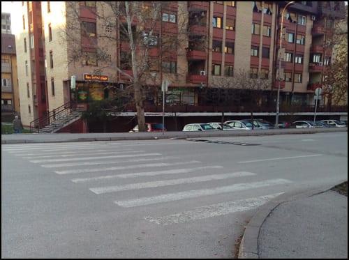 ulica-3
