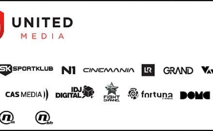 united-media