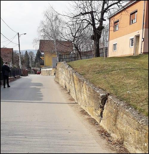 zid-loznica-1