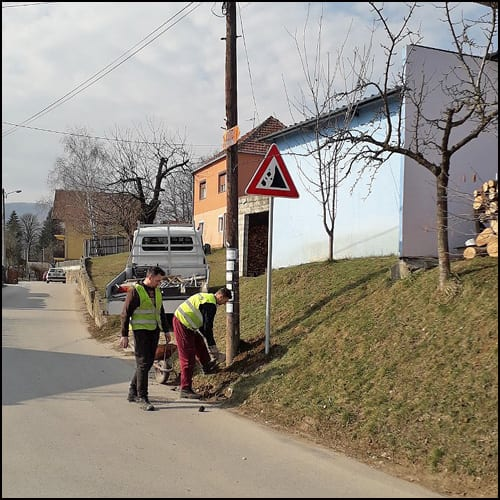 zid-loznica-3