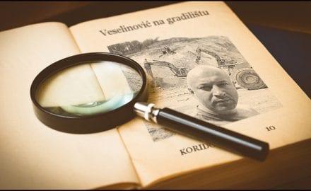 zvonko-veselinovic-presuda-iskopavanje-koridor-10