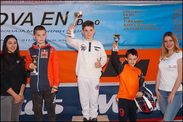 Aleksa-Milosavljević-Tanasko-Rajić-ubedljiv-trijumf-u-klasi-MX65-i-yapaen-debi-u-klasi-MX85