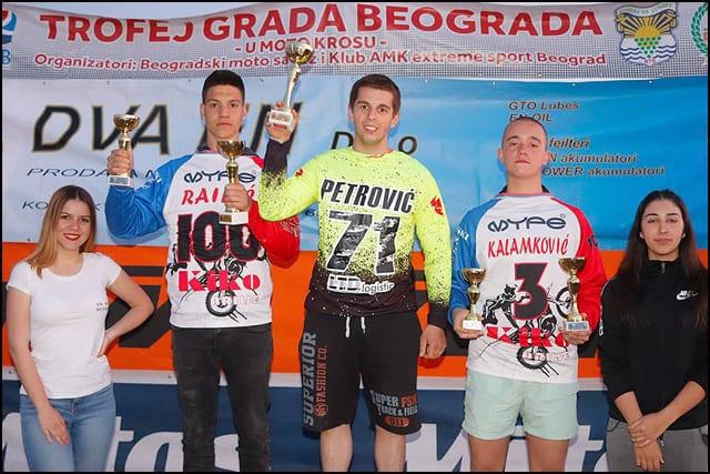 Nenad-Petrović-MK-Tanasko-Rajić-pobedom-na-startu-sezone-najavio-je-kandidaturu-za-novu-šampionsku-titulu-u-klasi-MX2
