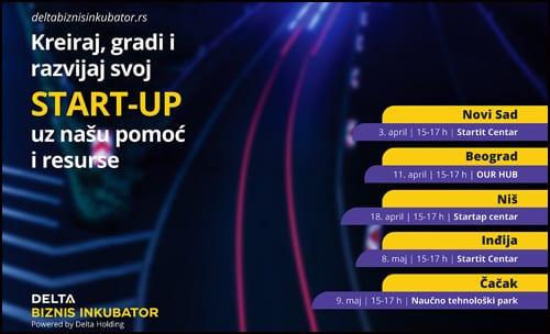 DBI_sajt_najava_post