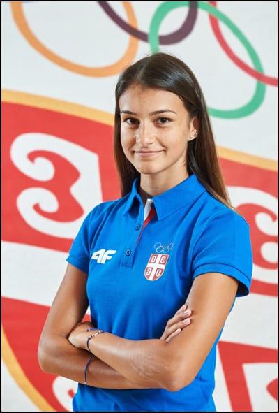 Ivana-OKS-1