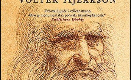 Leonardo-da-Vinci,-Volter-Ajzakson-xx