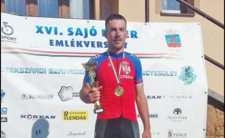 Marko-Danilovć