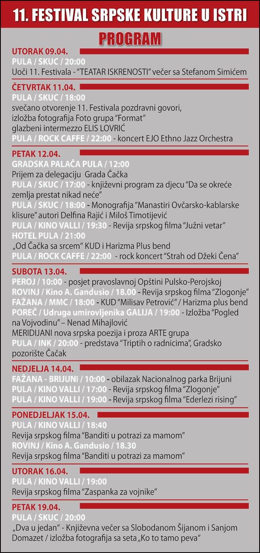 Program_11-Pula