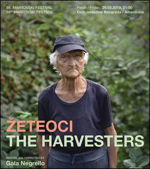 Zeteoci-plakat