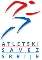 atletski-savez_logo