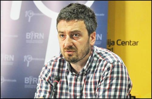 birn-slobodan-georgiev-napadi