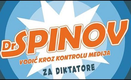 dr-spin
