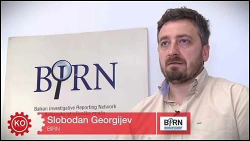 georgiev