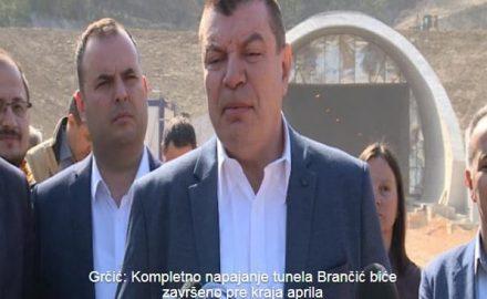 Grčić EPS